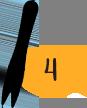 pointer icon 3